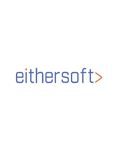 EitherSoft
